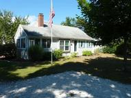 31 Fifth Ave West Hyannisport MA, 02672