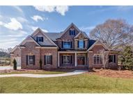 10760 Rogers Circle Johns Creek GA, 30097