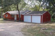204 Vz County Road 3711 Wills Point TX, 75169
