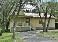 13 Orchard Silver City NM, 88061