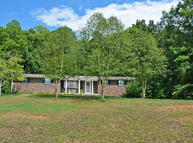 166 Nw Rabbit Valley Rd Cleveland TN, 37312