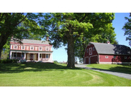 200 Old Stage Rd Orwell VT, 05760