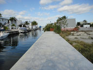 29514 Enterprise Avenue Big Pine Key FL, 33043