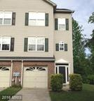430 Cambridge Place Prince Frederick MD, 20678