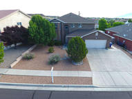 4801 Cumberland Road Nw Albuquerque NM, 87120