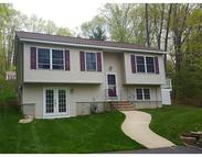 13 Oxbow Rd North Oxford MA, 01537