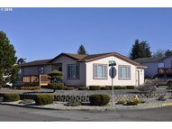 1006 Fulton Ave Coos Bay OR, 97420