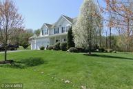 81 Spring Knoll Court Colora MD, 21917
