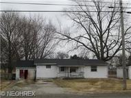 3373 Eby Rd Smithville OH, 44677