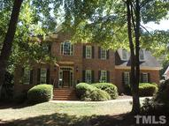 117 Berry Hill Drive Raleigh NC, 27615
