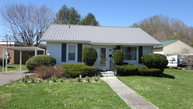 117 Maple Lane Cedar Bluff VA, 24609
