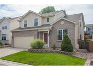 389 Wessex Circle Highlands Ranch CO, 80126