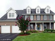 431 University Dr Severn MD, 21144