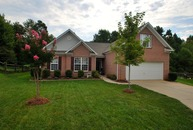 3249 Queensland Ct 589 Indian Land SC, 29707