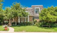 5727 Orchid Lane Dallas TX, 75230
