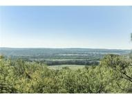 1890 Sunset Mountain Road Lipan TX, 76462