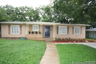 518 Williamsburg Pl San Antonio TX, 78201