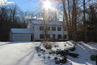 30 Ridgeview Dr Hinsdale MA, 01235