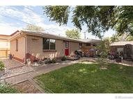 1814 East 31st Avenue Denver CO, 80205