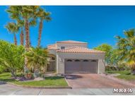 957 Via Carlotta Ct Mesquite NV, 89027