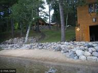 3073 Coffin Lake Trail Ne Remer MN, 56672
