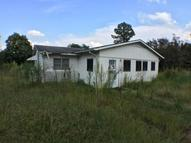 5049 S Robeson St Rowland NC, 28383