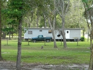 923 410th Ave Old Town FL, 32680
