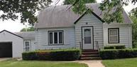 503 Long St Ruthven IA, 51358