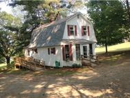 28 Boomhower Rd Woodsville NH, 03785