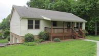 309 Cove Point Trl Moneta VA, 24121