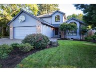 10548 Sw Kent St Tigard OR, 97224