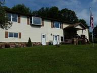 1344 Stoney Run Road Buckhannon WV, 26201