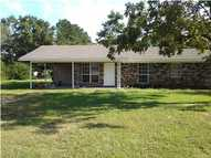194 East Granby Rd Prentiss MS, 39474