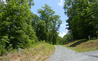 Lot28 Creekmont Crossing Lot 28 Mineral Bluff GA, 30559