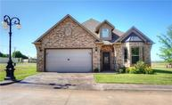 805 Chateau Court Kingfisher OK, 73750