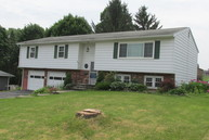 37 Janet Terrace New Hartford NY, 13413