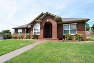 4112 Colton  Dr Fort Smith AR, 72903