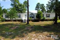 510 Brighton Road Rocky Point NC, 28457
