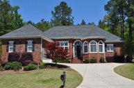 258 Golden Oak Drive Aiken SC, 29803