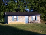 421 Valley St Morristown TN, 37813