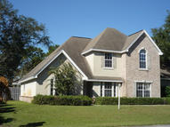 1954 Chesapeake Ridge Fort Walton Beach FL, 32547