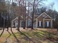 102 Ashland Grove Stockbridge GA, 30281