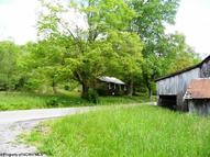 774 Gaines Road Rock Cave WV, 26234
