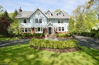 66 Fernwood Rd Summit NJ, 07901