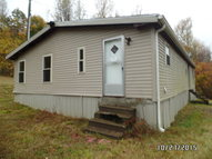 1692 State Route 132 Marion KY, 42064