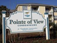 200 Sandestin Lane Unit 408 Miramar Beach FL, 32550