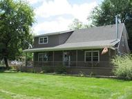 2890 Jones Ave Oskaloosa IA, 52577