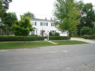 101 S. Clinton Saint Louis MI, 48880