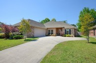 12203 Amber Lakes Drive Greenwell Springs LA, 70739