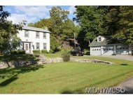 4422 Norway Street Cold Brook NY, 13324